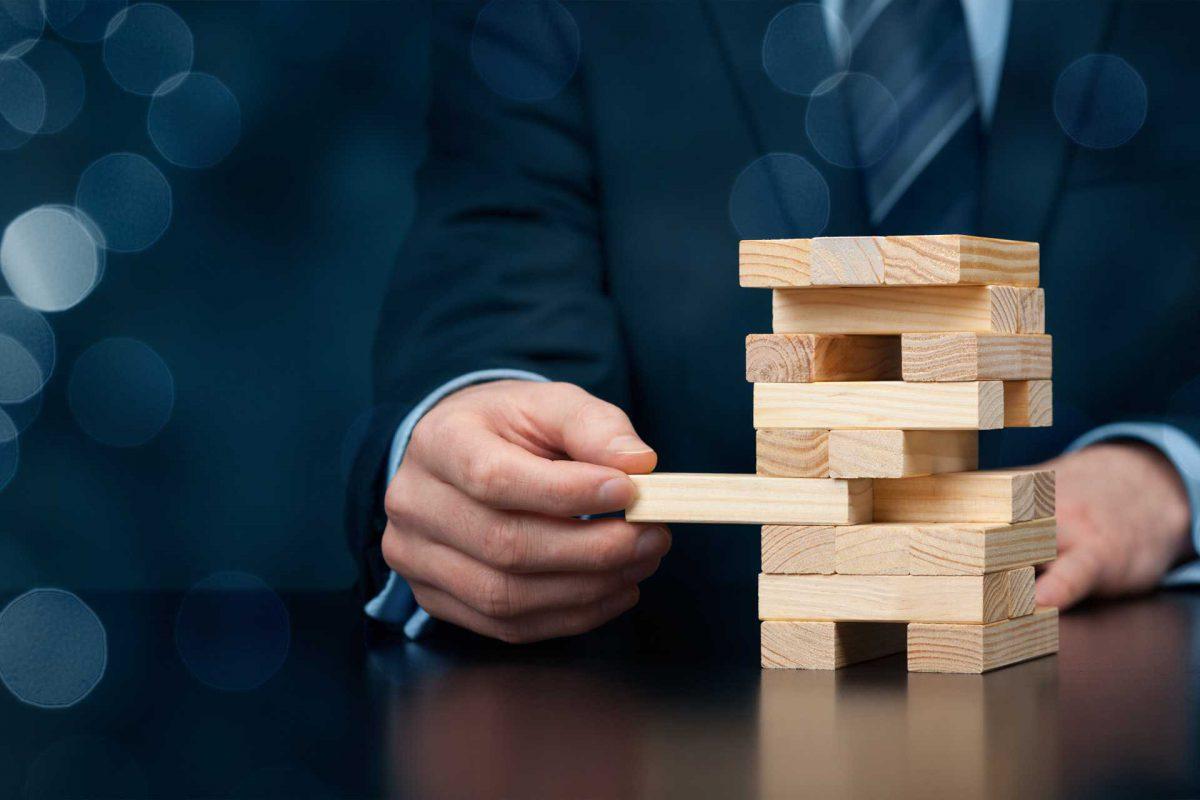 مدیریت ریسک مطابق استاندارد 14971